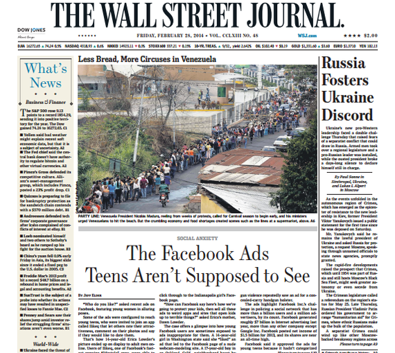 2014-02-28-wsjcartaceo.PNG
