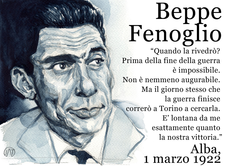 2014-03-01-BeppeFenoglio.jpg