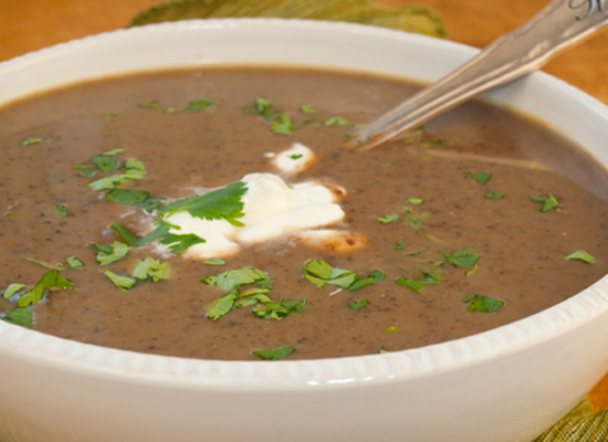 2014-03-01-BlackBeanSoup.jpg