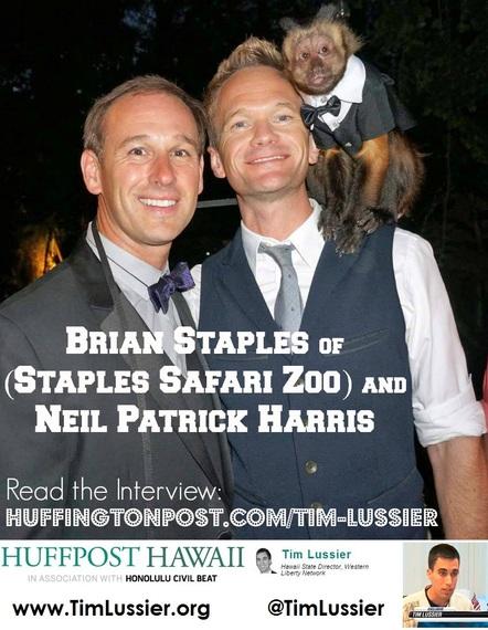 2014-03-01-BrianStaples.jpg