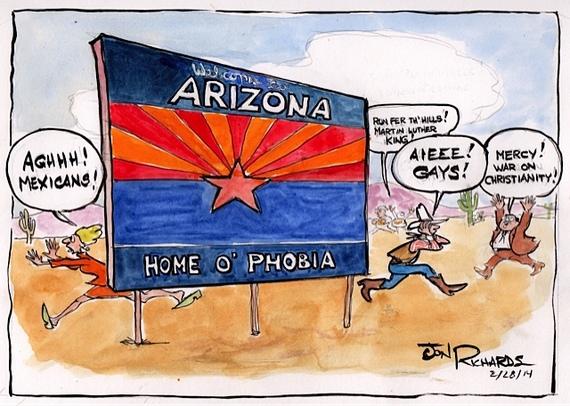 2014-03-01-HomeOPhobia.jpeg