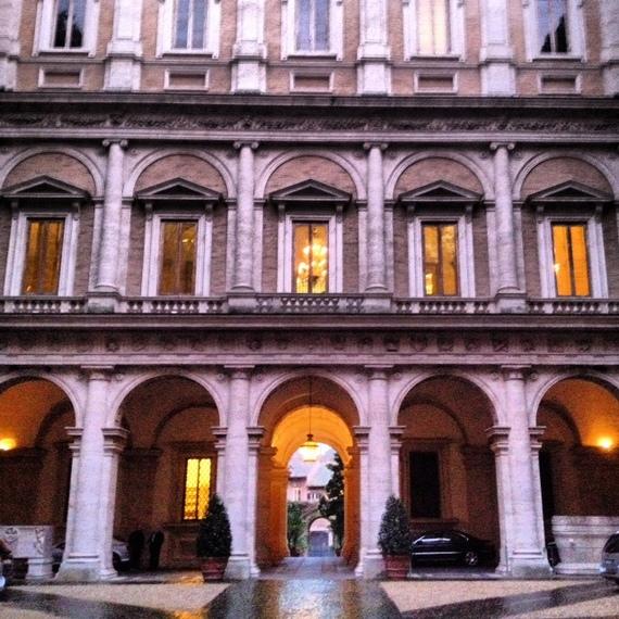 2014-03-01-PalazzoFarnese.JPG