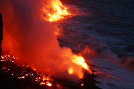 2014-03-02-fire3.JPG