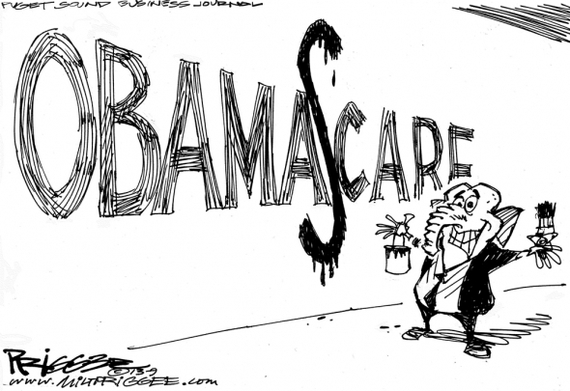 2014-03-02-obamascare.cartoon.jpg