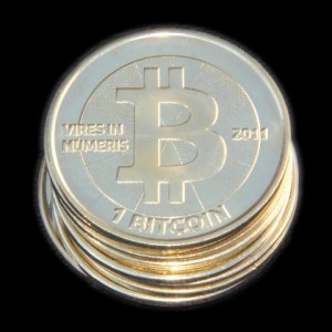 2014-03-03-Bitcoincoins300x300.jpg
