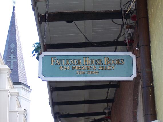 2014-03-03-FaulknerHouse.JPG