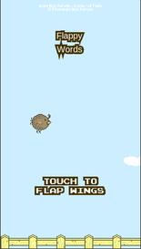 2014-03-03-FlappyWords.jpg