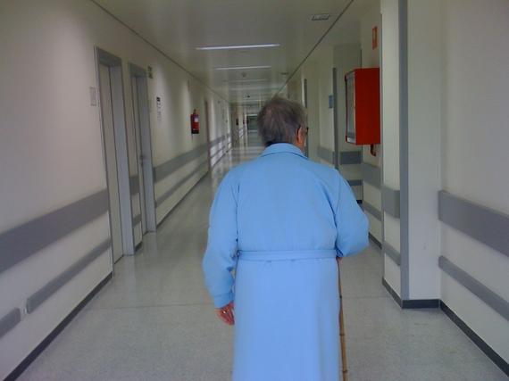 2014-03-03-HospitaldelHenares3IMG_2839.JPG