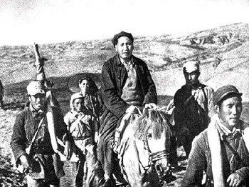 2014-03-03-Long_march_Mao.jpg