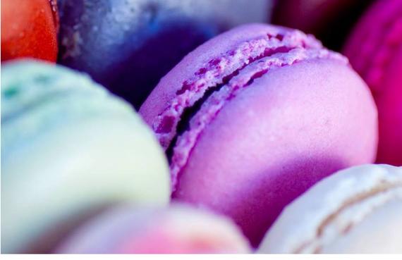 2014-03-03-Macarons2.png