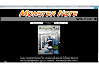 2014-03-03-MonsterNote.jpg