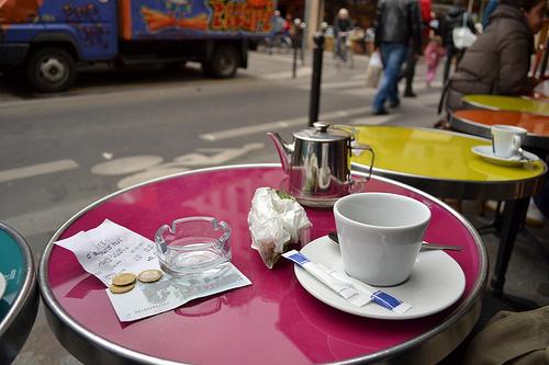2014-03-03-ParisCafe.jpg