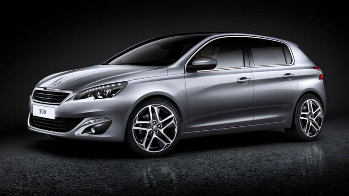 2014-03-03-Peugeot308ok.jpg