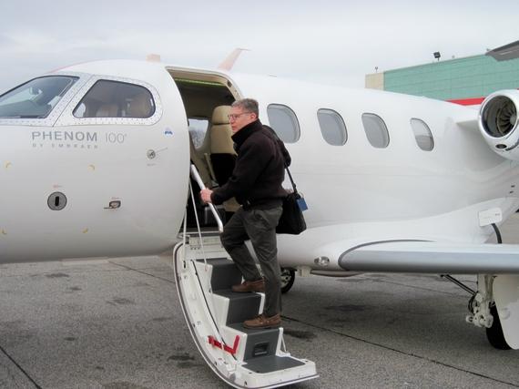 2014-03-03-PrivatejetpieceMandelboarding.JPG
