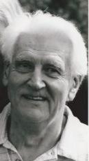 2014-03-03-Richard_Harbourt_Obituary_Picture.jpg
