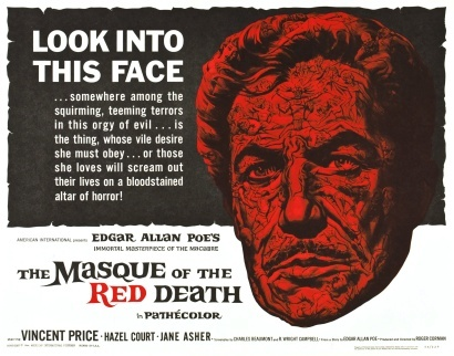 2014-03-03-masque_of_red_death_poster_02_410.jpg