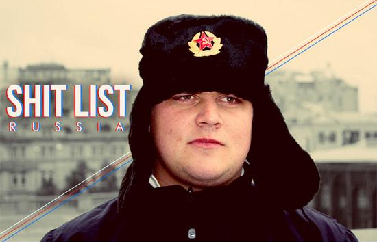 2014-03-03-russia1.jpg