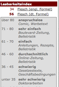 2014-03-03-schreiblabor1.png