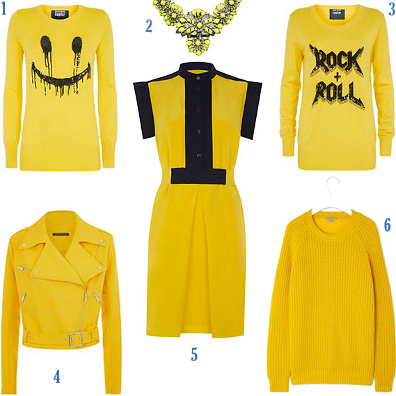 2014-03-04-ButtercupLemonYellowjumpersjacketsdressSarahMcGivenHuffingtonPostSS14.png