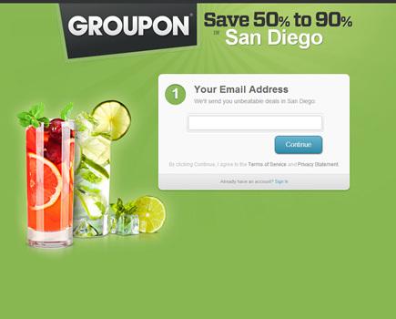 2014-03-04-Groupon.jpg