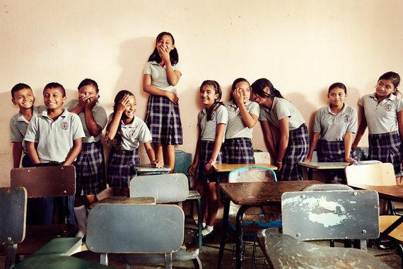 2014-03-04-HuffEdff_mexicanschool_large.jpg