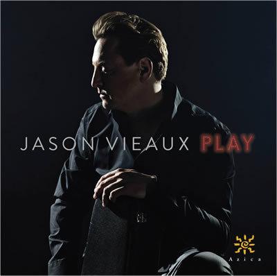 2014-03-04-JasonVieauxPlayCoverSMALL.jpg