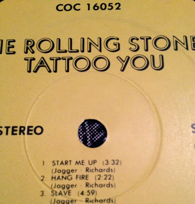 2014-03-04-TattooYouRollingStones.JPG