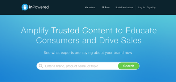 2014-03-04-TrustedContentSearchEngine.png