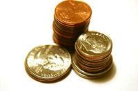 2014-03-04-coinsblurg.jpg