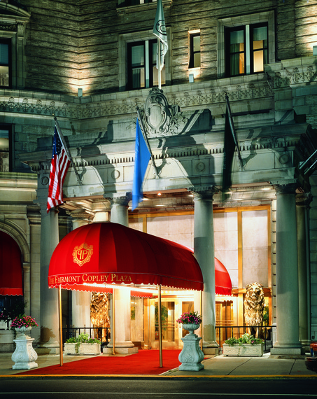 2014-03-04-exterior_2_fairmont_boston.jpg