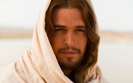 2014-03-04-jesus.jpg