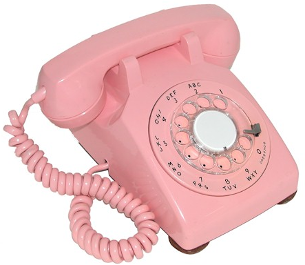 2014-03-04-pinkphone.png
