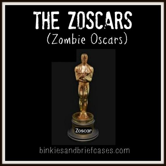 2014-03-04-thezombieoscars.jpg