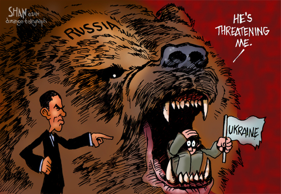 2014-03-05-0814RussianBearLR.jpg