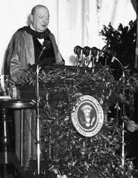 Winston Churchill, Putin's Russia and Ukraine: Timeless Lessons ...