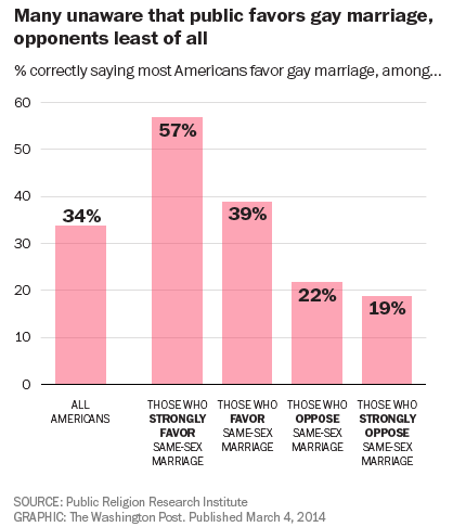 2014-03-05-GayMarriageOpponentsUnaware.png