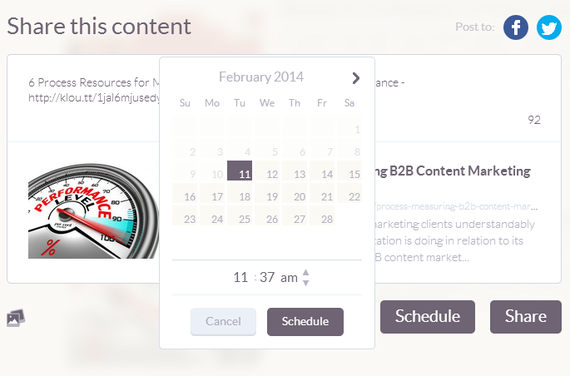 2014-03-05-KloutScheduleSocialUpdates1.png