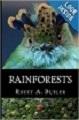 2014-03-05-Rainforestbookcover.jpg