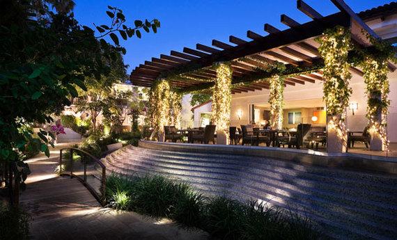 2014-03-05-SunsetMarquisRestaurantPatioEvening.jpg