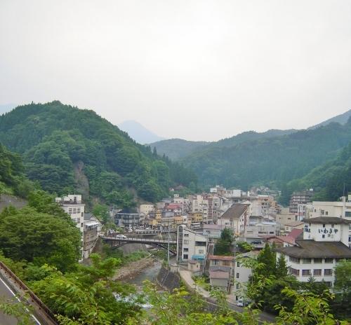 2014-03-05-TsuchiyuOnseninFukushima500x464.jpg
