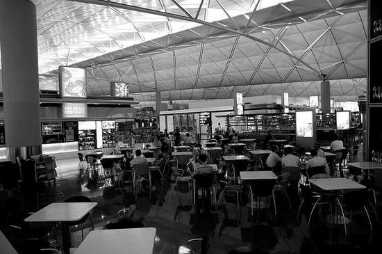 2014-03-05-airportlayover2.jpg