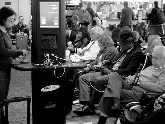 2014-03-05-airportlayover3.jpg