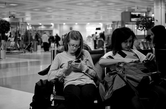 2014-03-05-airportlayover4.jpg