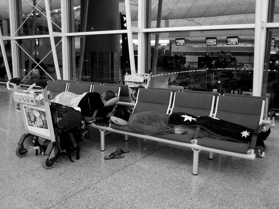 2014-03-05-airportlayover5.jpg