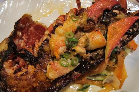 2014-03-05-lobsteratLeBistrotdelAlycastre.jpg