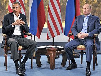 2014-03-05-putin_i_obama_razryvayut_otnosheniya_03.03.14_1.png