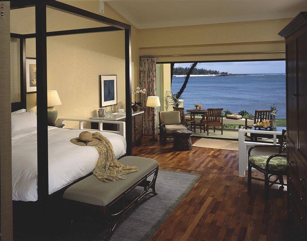 Recognize these hotels huffpost - De coracion de casa ...