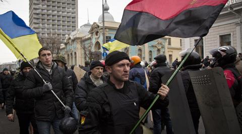 2014-03-05-ukrainem1.jpg
