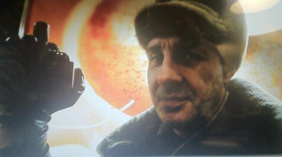 2014-03-06-Attacker1ofPussyRiot.jpg