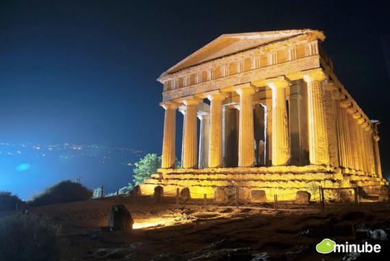 2014-03-06-GreekTemplesGiovanniBartolomeo.jpg